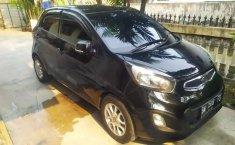 Riau, jual mobil Kia Picanto 2011 dengan harga terjangkau
