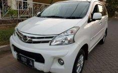 Jawa Timur, jual mobil Daihatsu Xenia M SPORTY 2014 dengan harga terjangkau