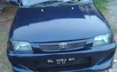 Jual mobil bekas murah Toyota Starlet 1991 di Aceh