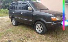 Jual Toyota Kijang 1997 harga murah di Riau