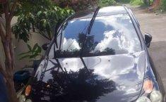 Mobil Honda Stream 2005 1.7 dijual, Banten