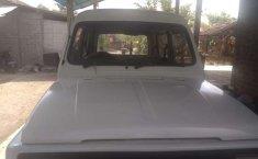 Jual Suzuki Jimny 1989 harga murah di Bali