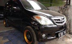 Jual mobil Daihatsu Xenia Xi DELUXE+ 2010 bekas, Jawa Timur