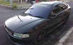 Mitsubishi Lancer 1999 Pulau Riau dijual dengan harga termurah