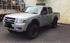 Jawa Tengah, Ford Ranger 2008 kondisi terawat