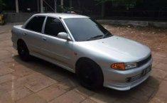 Dijual mobil bekas Mitsubishi Lancer , Banten