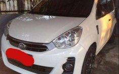 Jual Daihatsu Sirion 2012 harga murah di DIY Yogyakarta