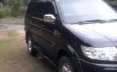 Dijual mobil bekas Isuzu Panther TOURING, Sumatra Selatan