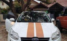 Mobil Ford Focus 2013 dijual, DKI Jakarta