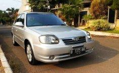 Jual Hyundai Avega 2009 harga murah di DKI Jakarta