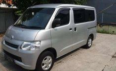 Jual mobil bekas murah Daihatsu Gran Max D 2016 di DKI Jakarta