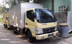 Mobil Mitsubishi Colt 2012 dijual, DKI Jakarta