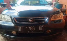 Honda Accord 1999 Jawa Barat dijual dengan harga termurah