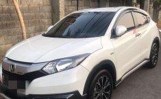 Jual mobil bekas murah Honda HR-V E Mugen 2018 di Jawa Barat