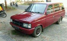 Jual mobil Isuzu Panther 1995 bekas, Sumatra Selatan