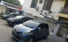 DKI Jakarta, jual mobil Daihatsu Sirion D 2011 dengan harga terjangkau