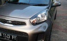 Jual mobil Kia Picanto 2016 bekas, DIY Yogyakarta