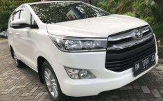 Dijual mobil bekas Toyota Kijang Innova 2.4V, Riau