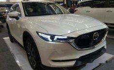 Banten, jual mobil Mazda CX-5 Skyactive 2019 dengan harga terjangkau