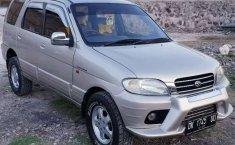 Mobil Daihatsu Taruna 2002 FGZ dijual, Bali