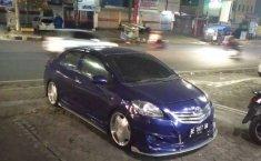 Lampung, jual mobil Toyota Vios TRD Sportivo 2011 dengan harga terjangkau