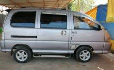 Jual cepat Daihatsu Espass 1997 di Jawa Barat