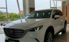 Banten, jual mobil Mazda CX-9 2019 dengan harga terjangkau