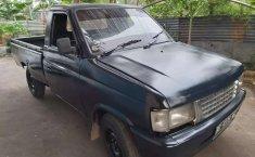 Jual Isuzu Panther Pick Up Diesel 1994 harga murah di Sumatra Selatan