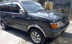 Dijual mobil bekas Toyota Kijang LGX, Bali