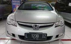 Mobil Honda Civic 2006 1.8 dijual, Jawa Timur