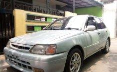 DKI Jakarta, Toyota Starlet 1.3 SEG 1995 kondisi terawat