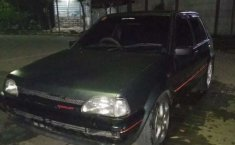 Mobil Toyota Starlet 1987 terbaik di Jawa Barat