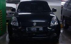Jual mobil bekas murah Suzuki Swift GL 2006 di Jawa Timur