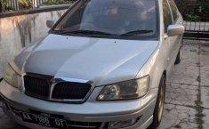 Jawa Tengah, jual mobil Mitsubishi Lancer GLXi 2002 dengan harga terjangkau
