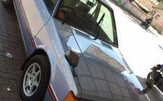 Mitsubishi Lancer 1986 DKI Jakarta dijual dengan harga termurah