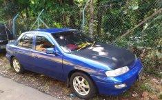 Timor SOHC 1996 Jawa Barat dijual dengan harga termurah