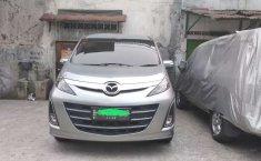 Jual mobil Mazda Biante 2013 bekas, Jawa Barat