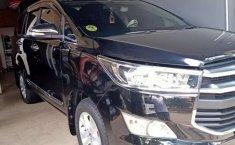 Jawa Barat, jual mobil Toyota Kijang Innova 2.4G 2016 dengan harga terjangkau