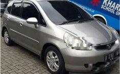 Banten, jual mobil Honda Jazz i-DSI 2006 dengan harga terjangkau