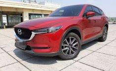 Dijual mobil bekas Mazda CX-5 2.5, DKI Jakarta