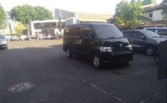 Jual Daihatsu Gran Max 2011 harga murah di Jawa Timur