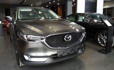 Banten, jual mobil Mazda CX-5 Elite 2019 dengan harga terjangkau