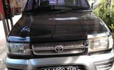 Jual mobil Toyota Kijang 1997 bekas, Kalimantan Selatan