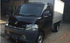 Jual Daihatsu Gran Max Box 2013 harga murah di Banten