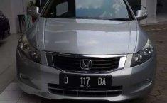 Jual Honda Accord 2010 harga murah di Jawa Barat