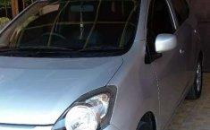 Jual mobil Kia Picanto 2011 bekas, Jawa Timur