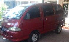 Jual Daihatsu Espass 1997 harga murah di Jawa Timur