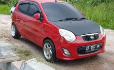 Dijual mobil bekas Kia Picanto , Kalimantan Timur