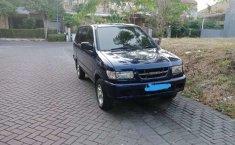 Jawa Timur, jual mobil Isuzu Panther LV 2004 dengan harga terjangkau