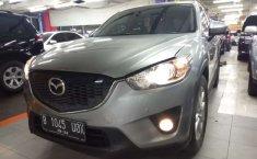 Dijual mobil bekas Mazda CX-5 2.0, DKI Jakarta
